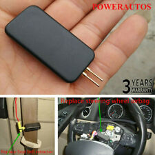 Car SRS Airbag Simulator Emulator Resistor Bypass Fault Finding DiagnosticTool P