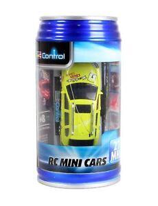 Revell Mini Remote Control Car VI Green - 23525