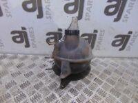 FORD TRANSIT 2.4 TDCI 2007 COOLANT BOTTLE
