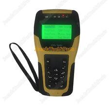 New ST332B VDSL Tester VDSL ADSL WAN & LAN Tester xDSL Line Network Meter