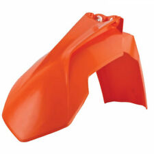 Polisport plásticos Mx Guardabarros Delantero-KTM SX/SXF 13-15 SX250 13-16 Exc/EXCF 14-16
