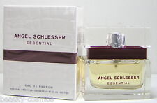 Angel Schlesser Essential 30 ml Eau de Parfum Spray