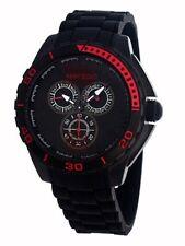 Marc Ecko The Spirit Men's Watch E14537G4 Brand New !!! Inter Priority $14.95!!!