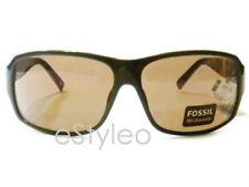 f2de67fb25 Green Rectangular Sunglasses for Men