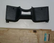 NOS 1973 1974 1975 OLDSMOBILE CUTLASS 442 STEERNG COLUMN LOWER TRIM COVER 410328
