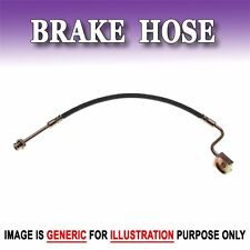 Fits Brake Hose Front Right BH38621 H38621 Chevrolet C1500 Tahoe/GMC C1500 BH227