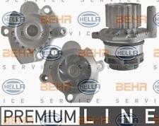 Pompa Acqua ORIGINALE Dodge Caliber 2.0 CRD Diesel dal 2006