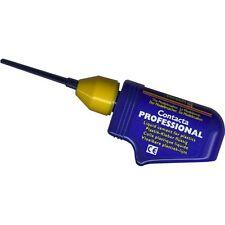 Colla per plastica Revell Contacta Professional 25g