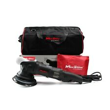 Maxshine M21 Pro 21mm Dual Action/DA Polisher