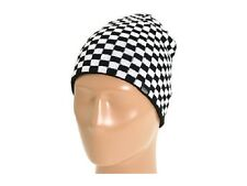 Vans Which Way Now Beanie - Reversible Solid Color - Free Shipping...!