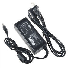 "AC Adapter Charger Cord For 20"" Nabi Big Tab Touch Screen Power Supply Mains"