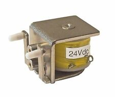 Replacement 24 VDC Coil Assembly for Tohtsu CX-800N Coaxial Antenna Relays