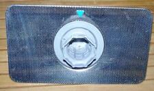 BOSCH NEFF SIEMENS Filtre+ micro filtre fond de cuve pour lave vaisselle