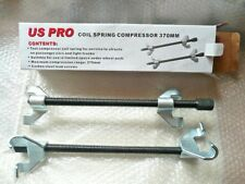 US Pro Tools Calidad 2 Pieza Muelle De Compresores