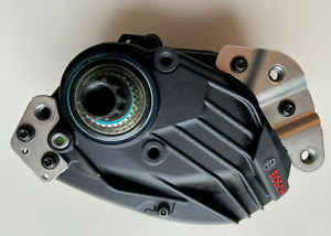 -NEW- Performance Line CX Gen 4 Bosch Motors