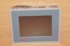 Beckhoff CP6608-0001-0000 Touchscreen CP 6608-0001-0000