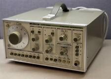 Leader Electronics LFG-1300S Function Generator Guaranteed Working