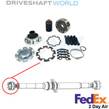 Jeep Grand Cherokee 2011-2018 Rear Driveshaft 8 Bolt CV Joint Differential Side