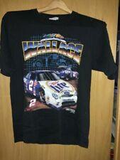 Rusty Wallace Racing