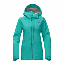 The North Face Women's Free Thinker Jacket Gor-tex Size XS Extra Small rt $549