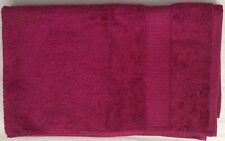 NEW CYNTHIA ROWLEY 3 WINE COTTON TOWELS SET