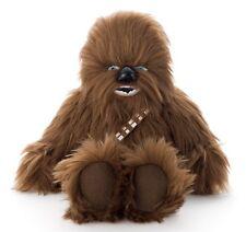 Star Wars Chewbacca Beans Collection Plush Doll Takara Tomy Arts 16 cm New Japan