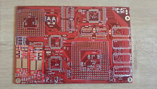 GBA1000 Acceleration MC68060 card PCB only
