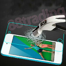 Tempered Glass Screen Protector Protection for iPod Touch 5 5th Generation