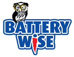 battery-wise