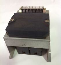 FANUC * ROBOT BATTERY UNIT * A058-2452-C550