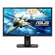 ASUS VG245H 24 Zoll Full HD TN - Schwarz