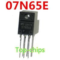 10 PCS FQA9N90C TO-247 FQA9N90 9N90C 9A 900V N-Channel MOSFET