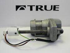 True Fitness - Ps900 Treadmill - Incline Motor