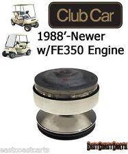 Club Car DS & Precedent 1988-Newer FE350 Primary Drive Clutch OEM 1018339-04