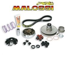 Kit Over Range MHR MALOSSI MBK Booster Next Rocket NG