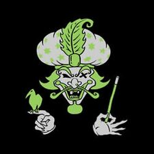 Insane Clown Posse - The Great Milenko (NEW CD)