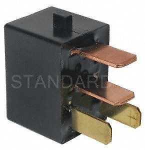 Accessory Relay Standard Motor Products RY737