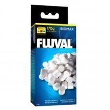 Fluval A495 Biomax para Filtro Fluval U2, U3, U4, 340 G-media U3 U4 U2 170