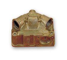 Holley 134-104 Carburetor Float Bowl Cover Gasket
