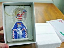 Danbury Mint Sports Collectibles Uk Kentucky Wildcats 2014 Gingerbread House