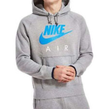 Nike Sweatshirts, Fleece Activewear for Men with Pockets