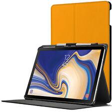 Samsung Galaxy Tab S4 10.5 Funda para Tablet Galaxy S4 T830 Lápiz Óptico