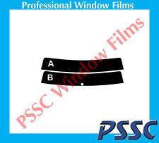 Seat Cordoba Estate 1998-2006 Pre Cut Window Tint/Window Film/Limo/Sun Strip
