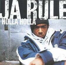 Jay-Z : Holla Holla  Bj Skit  Its Murda CD
