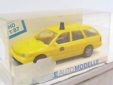 Rietze 30582 Ford Mondeo Ghia SSB OVP (D6892)