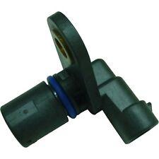 Engine Camshaft Position Sensor-LS, VIN: E, GAS, DOHC, MFI TRUE PARTS INC.