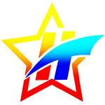 ht_star.oz