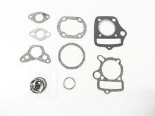 Vesrah Motor Dichtsatz , Engine Gasket Kit  Honda ST 70 K3, DB01, Honda Dax