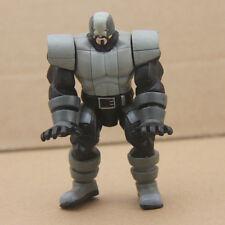 Boys Kids Toy Marvel Legends 3.75'' Solider Wolverine & The X-Men Action Figure