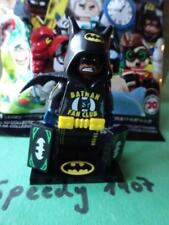 Lego Minifiguren 71020 the LEGO BATMAN MOVIE 2 Minifigures Bat-Merch Batgirl